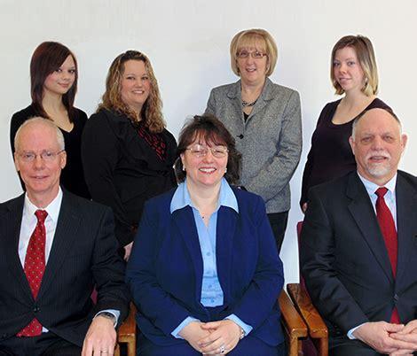 Social Security Office Battle Creek Michigan by Kalamazoo Contact Gm Disability