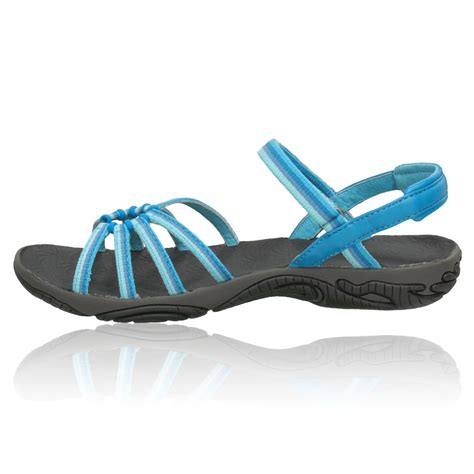 teva kayenta sandals teva kayenta s walking sandals 20