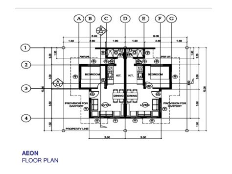 low cost housing plan low cost housing floor plans philippines house design ideas