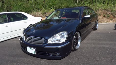 nissan cima f50 2014 nissan cima f50 pictures information and specs