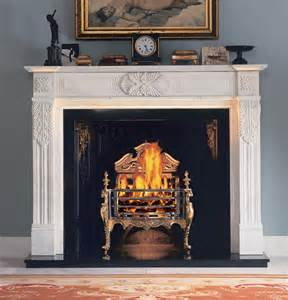 choosing a fireplace d oh i y