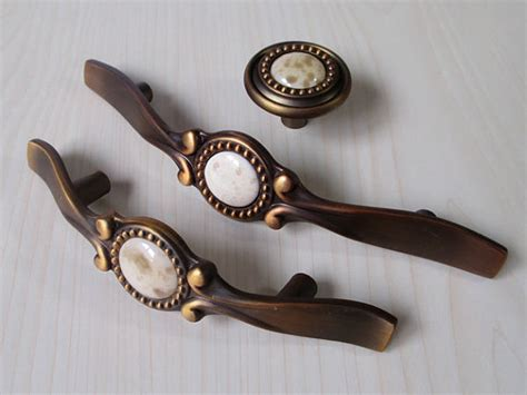 antique brass kitchen cabinet pulls antique brass kitchen cabinet pulls home furniture design