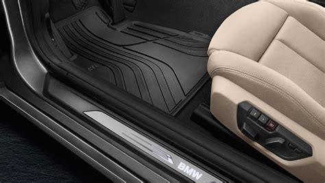 e90 e91 e92 e93 bmw rubber floor mats