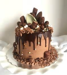 chocolate cake decorations feeding my addiction cookies cakes catch ups part 10