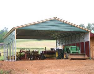 Portable Metal Canopy Portable Carports Portable Covers Portable Shelters