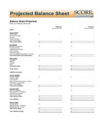 Monthly Balance Sheet Template by Best Photos Of Monthly Balance Sheet Simple Balance