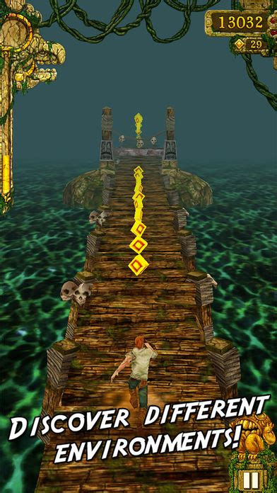 temple run apk temple run apk