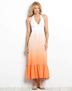 pretty sundresses for women over 50 1000 images about cute sundresses on pinterest