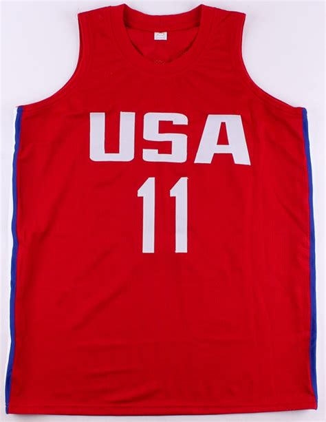delle donne jersey sports memorabilia auction pristine auction