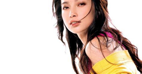 hd wallpapers japanese actress