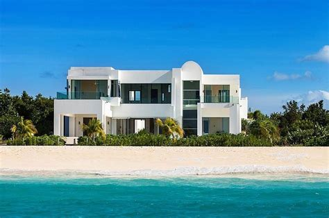 beautiful inspiring beach style homes the best beach house design in britain called the kench