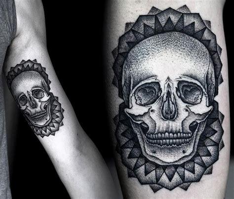 kamil czaoiga tattoo artist gallery page 6 large