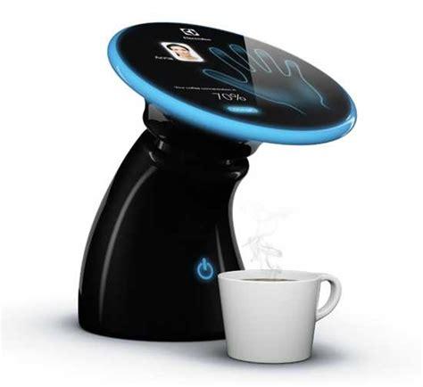 futuristic kitchen appliances small kitchen appliances of the future top 10 electrolux