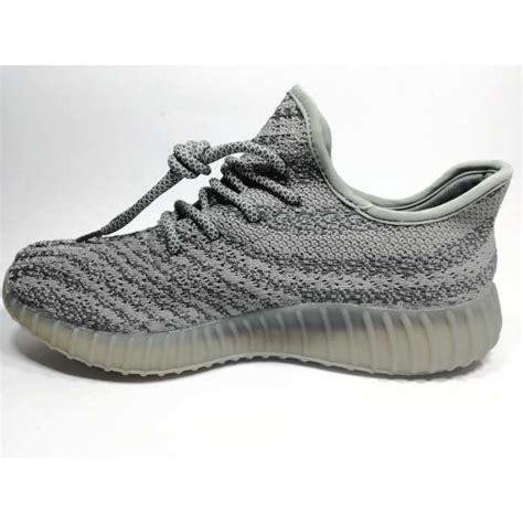 Adidas Grey Made In high quality made adidas yeezy grey sizes in