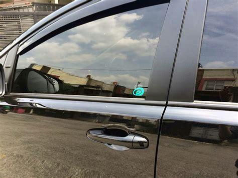 Ganti Kaca 2 mau ganti kaca mobil 3 produk ini bisa dilirik fitnessformen co id