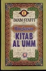 Ringkasan 5 Buku Best Seller Seri 1 bukukeluarga cuplikan novel maryamah karpov