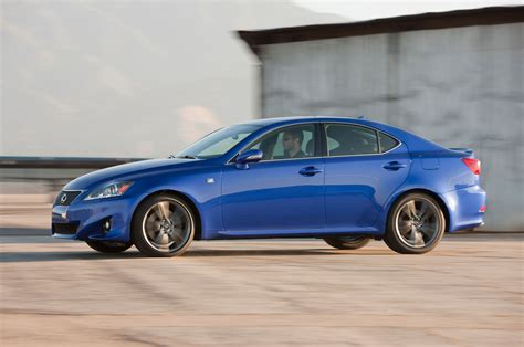 2011 lexus is 350 horsepower 2013 lexus is350 reviews and rating motor trend