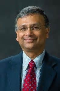 Joseph Barone Md Mba by About The Department Duke Anesthesiology