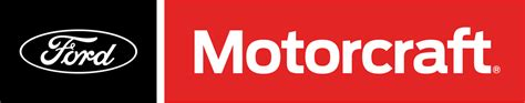 Motorcraft Logo / Spares and Technique / Logonoid.com