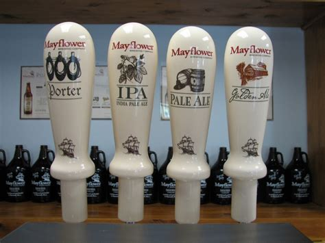 brewery plymouth ma 27 best taphandles images on
