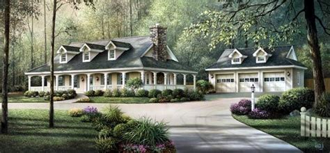 victorian ranch house plans cape cod country farmhouse ranch southern victorian house