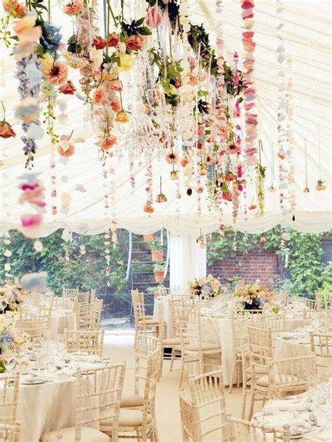best 25 bohemian wedding decorations ideas on boho wedding decorations boho