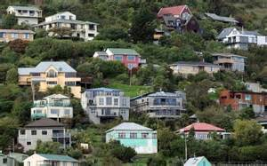 average time to close on a house average house price passes 500k radio new zealand news