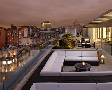 top london rooftop bars 16 of the best luxury rooftop bars in london