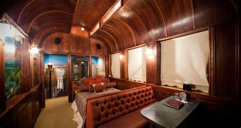themed hotels in utah salt lake s most romantic getaway anniversary inn