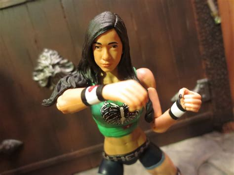 Aj Figure Mattel Series 30 Mainan figure barbecue figure review aj