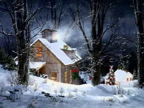 christmas medley ray conniff youtube