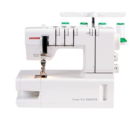 pattern review janome coverpro janome coverpro 2000cpx reviews productreview com au