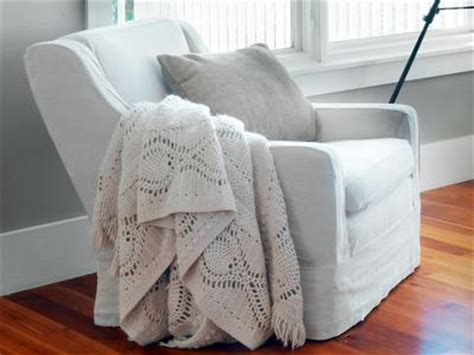 how to disassemble a couch yourself do it yourself furniture repair refinishing restoration