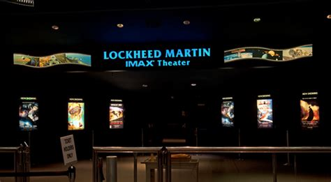 s day theaters washington dc s day at smithsonian theaters