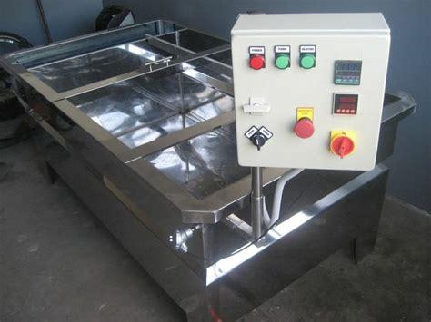 hydrographics tank water transfer printing big dipper