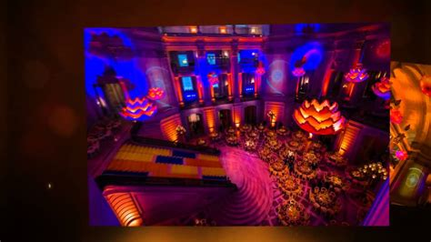 event lighting san francisco got light san francisco ballet gala special event