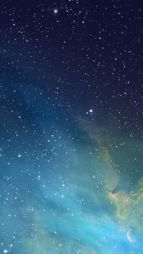 Ios 7 Space Wallpaper Iphone 6 | ecco la parodia del video di presentazione di ios 7 a cura