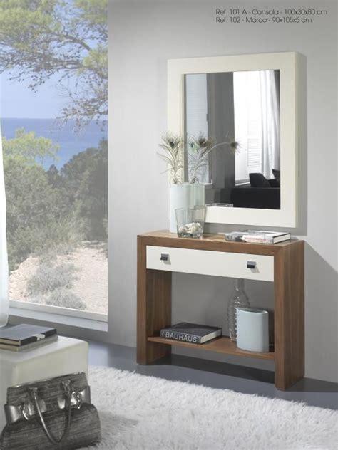 pin de yeye en recibidor moderno recibidor mueble