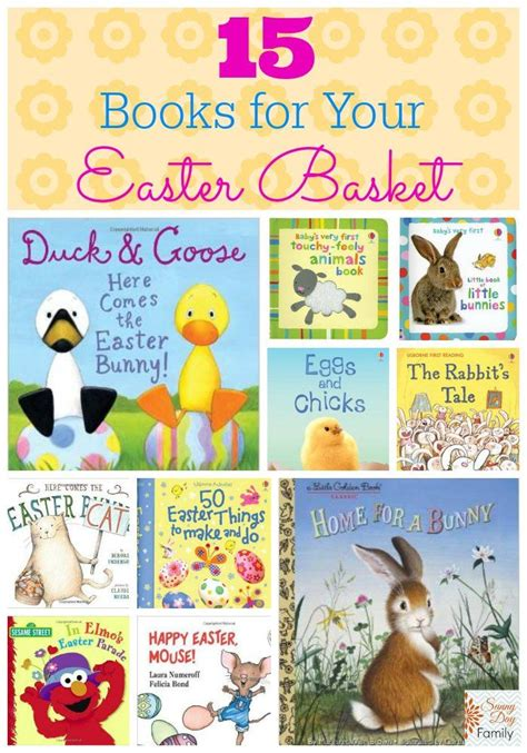 that grand easter day books 17 best images about easter arts and crafts on