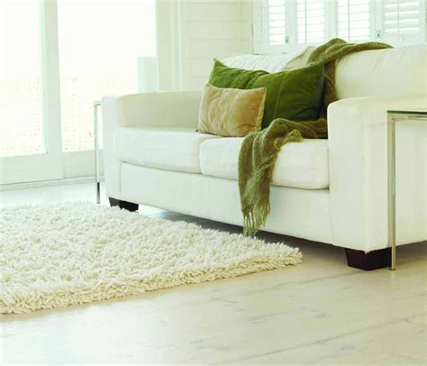 Affordable Living Room Rugs by Area Rugs For Home Rugs And Carpets For Home Living Room
