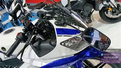 Spion R15 Spion Yamaha R15 2017 Vva Yamaha Original Harga Sepasang L Spion Yamaha R15 Indonesia