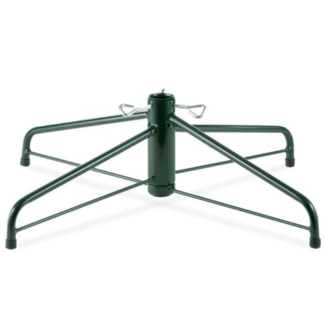 christmas tree stand with wheels artificial tree stands webnuggetz