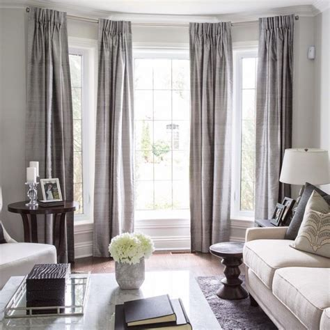ideas sheer living room curtains ideas for hanging sheer