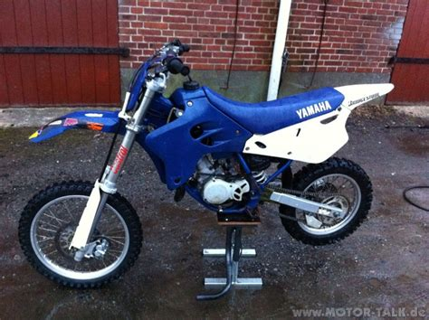 Motocross Einstieg Motorrad by Img 0097 1 Einstieg 80 125ccm Cross Motorrad Sport Und