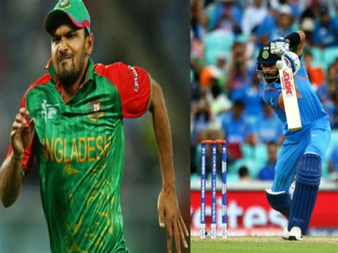 india vs bangladesh preview chions trophy warm up match india vs