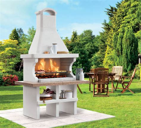 palazzetti in giardino cottura e giardino pianosa barbecues palazzetti