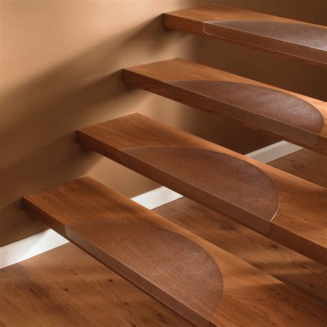 Treppen Anti Rutsch by Awesome Indoor Stair Treads Non Slip Founder Stair