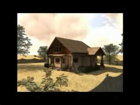 the tiny house song movie wmv youtube the afton craftsman infill home plan small home plan