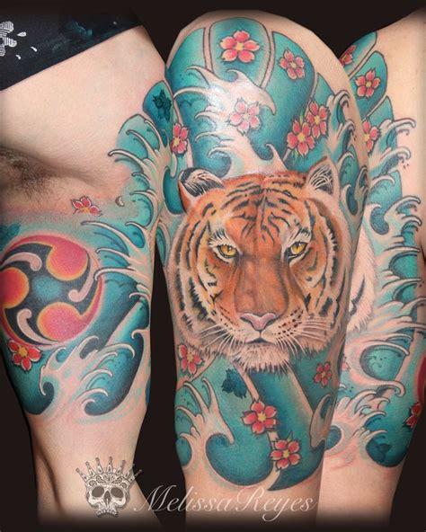 tattoo oriental estilos m 225 s de 25 ideas incre 237 bles sobre tatuajes de olas