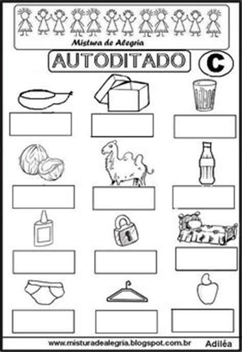 www.misturadealegria.blogspot.com.br-autoditado+T-imprimir